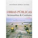 Obras Públicas – Artimanhas & Conluios