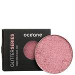Océane Glitter Series Rose - Sombra Cintilante 2g