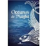 Oceanos de Magia - Bertrand