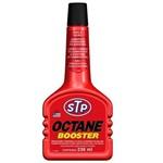 Octane Booster Stp