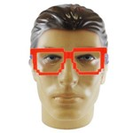 Óculos Atari C/10 Unds - Cores Sortidas