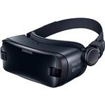 Óculos 3D Gear VR + Controle - Samsung