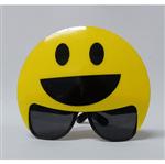 Óculos de Festa Smile