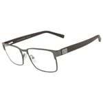 Óculos de Grau Masculino Armani Exchange AX1019L-6089