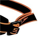 Óculos de Natação Freestyle 3.0 Speedo