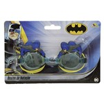Óculos de Natação Infantil Batman