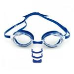 Óculos de Natação Speedo Atac Marinho