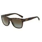 Óculos de Sol Armani Exchange AX4008L-8029T5