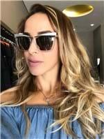 Óculos Morena Rosa Max Gatinho OI18 10000302117