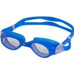 Oculos Natação Poker Bário 13093