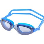 Oculos Natação Poker Faros 13086