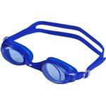 Oculos Natação Poker Myrtos Ultra 13078