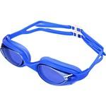 Oculos Natação Poker Urânio 13096
