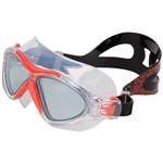 Óculos Speedo Omega Natação Antiembaçante 0052