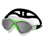 Óculos Speedo Omega - Verde