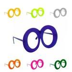 Óculos Zoião Sem Lente