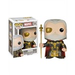 Odin Funko Pop Marvel Bobble-Head