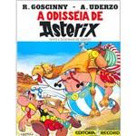 Odisseia de Asterix, a