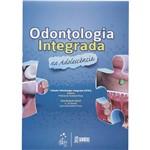Odontologia Integrada na Adolescência