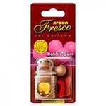 Odorizador Areon Fresco Bubble Gum - 4ml