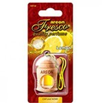 Odorizador Areon Fresco Lemon - 4ml