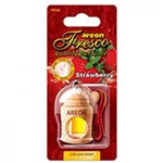 Odorizador Areon Fresco Strawberry - 4ml