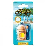 Odorizador Areon Fresco Tortuga - 4ml