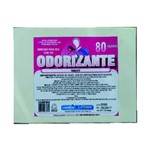 Odorizador Sanitário Tablete Leiraw