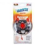 Odorizante Breeze Sensations Extreme ProAuto 5ml