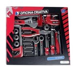Oficina Criativa Kit Reparo - BR922