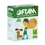 Oftan Protetor Ocular Infantil C/20