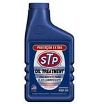 Oil Treatment Stp - 450ml