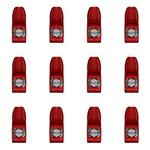 Old Spice Matador Desodorante Rollon Masculino 50ml (kit C/12)