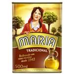 Oleo Comp Maria Lata 200ml Tradicional