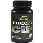 Óleo de Cártamo 100 Cápsulas 1200mg Vitamina e Omega 6 e 9