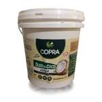 Oleo de Coco Virgem 3,2l