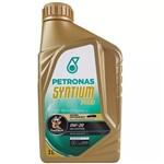 Óleo do Motor 0w20 Petronas Syntium 7000 Un0005