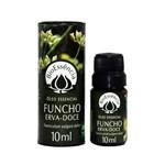 Óleo Essencial de Funcho - Erva Doce (10ml)