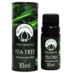 Óleo Essencial de Tea Tree (10ml)