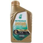 Óleo Lubrificante do Motor Petronas Syntium 7000 0W40 100% Sintético Tecnologia °CoolTech™ - 1L