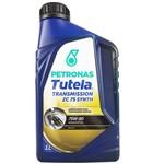 Óleo Lubrificante para Transmissão Manual Petronas Tutela 75w90 Semissintético 1l