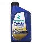 Óleo Lubrificante para Transmissão Manual Petronas Tutela Car Epyx 80w90 Api Gl-4 Mineral 1l