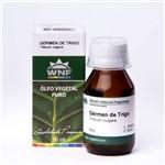 Óleo Vegetal Germen de Trigo WNF 50ml