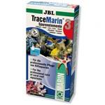 Oligoelementos JBL Trace Marin 3 500ml