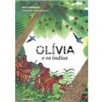 Olívia e os Índios