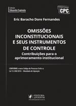 Omissões Inconstitucionais e Seus Instrumentos de Controle (2017)