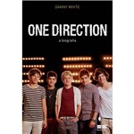 One Direction: a Biografia