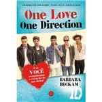 One Love One Direction - Verus
