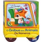 Onibus dos Animais, o - os Numeros