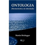Ontologia - Vozes